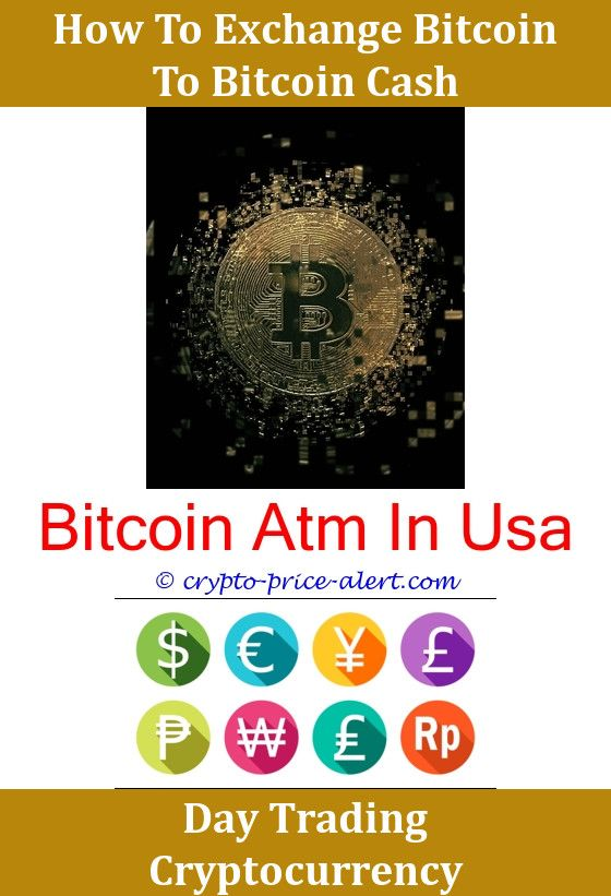 localbitcoins locationcrypto