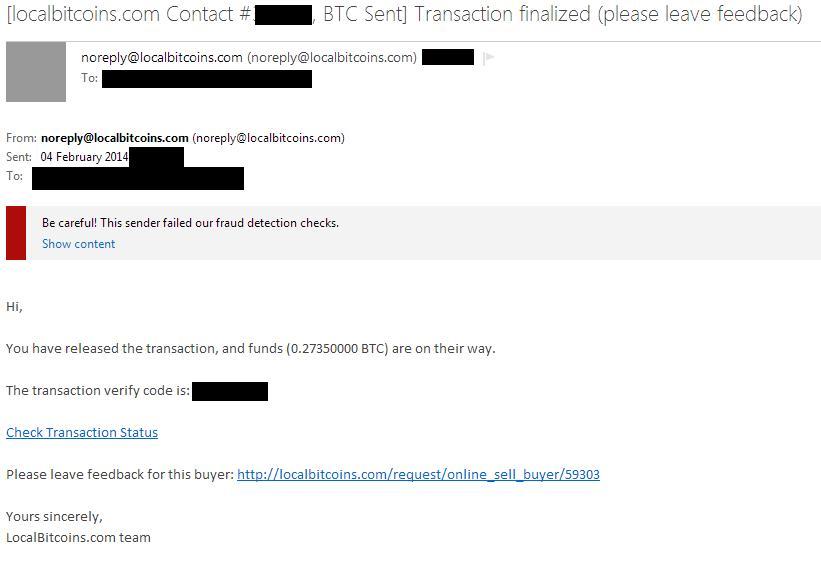 Localbitcoins használata - Bitcoin eladás, bitcoin vétel