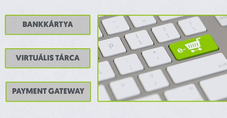 megbízható típusú internetes keresetek fitmax bináris opciók