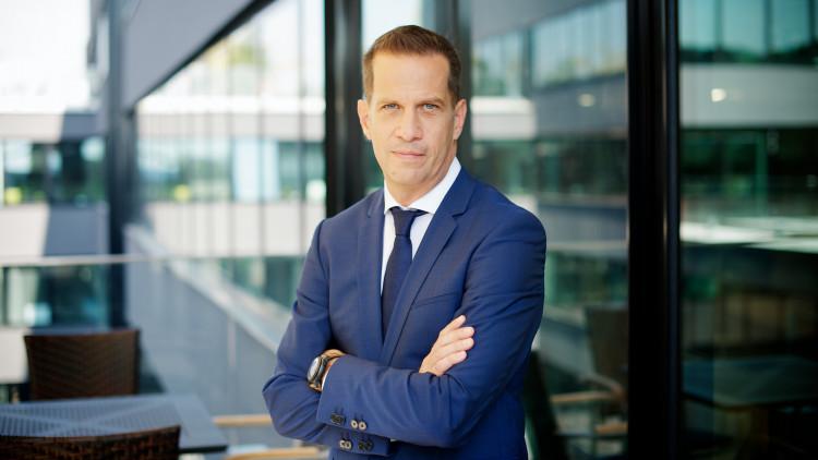 Ennyit keres Alföldi és Stohl az RTL Klub Reggeliben