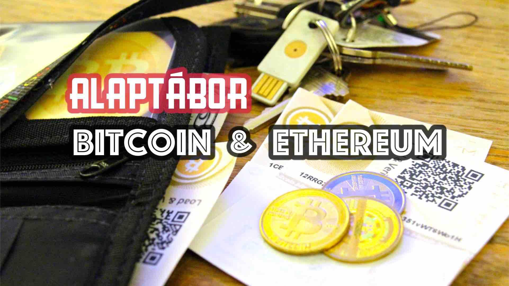 miért jó a bitcoin rendszerkereskedelem az