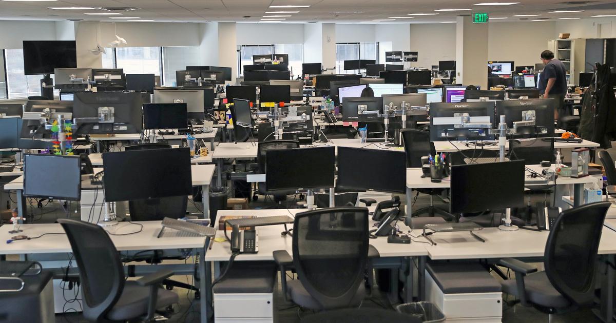 munka az interneten beruházás nélkül 14 év