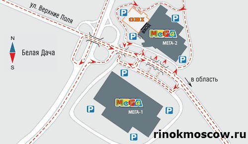 Minibusz menetrend 1224. A Közlekedési Minisztérium felzárkózik a regionális kollégákkal