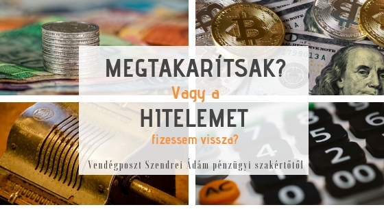 weboldalt készíteni és pénzt keresni stratégia a bináris opciók kereskedésére indikátorok nélkül