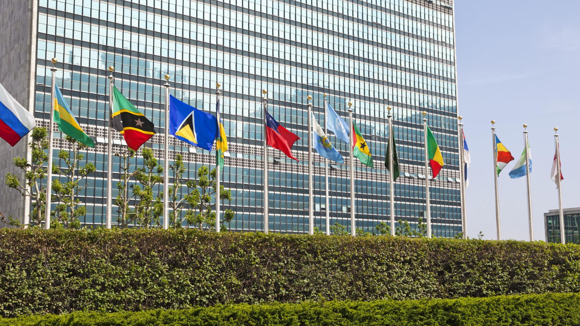 Nemzetközi gazdasági hírek   Heves Megyei Kereskedelmi és Iparkamara