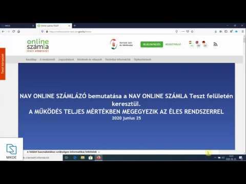 Online szerviz bejelentkezés