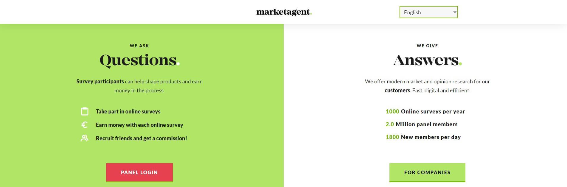 online kereseti jelentés példák az opciókkal történő tranzakciókra