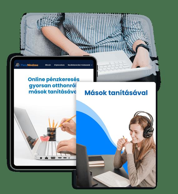 online pénzkeresési módok listája internetes bevételek a pénzügyi piacon