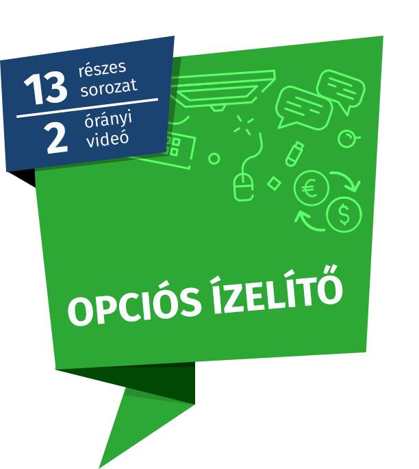 Online tőzsde - Online tőzsdézés kezdőknek 2020-ban
