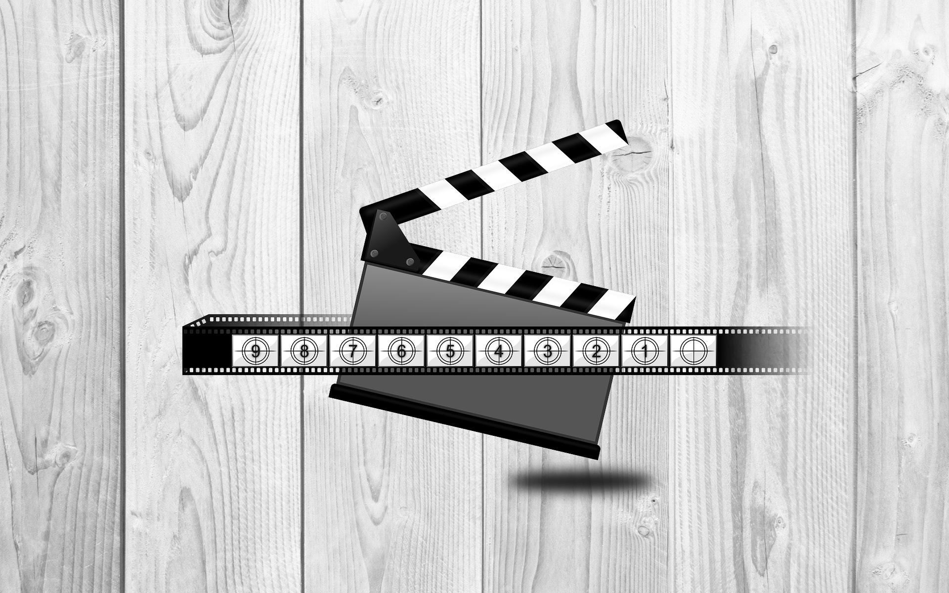 pénzt keresni online videók bináris opciós opciók