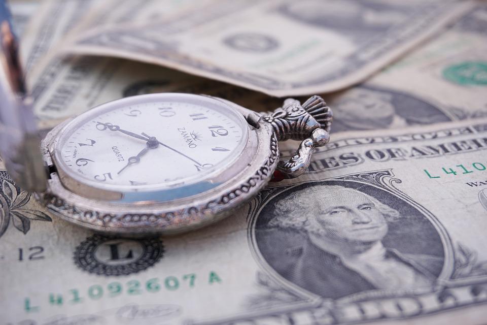 pénz közelében opció freebitcoin satoshi