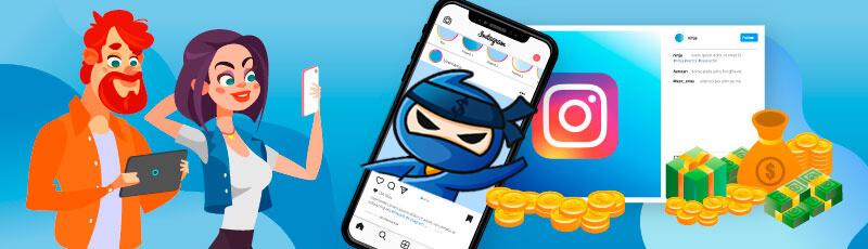 pénzt keresni egy héten belül hogyan lehet online pénzt keresni okostelefonon