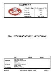 Letöltés: csapiv_2014_4.pdf