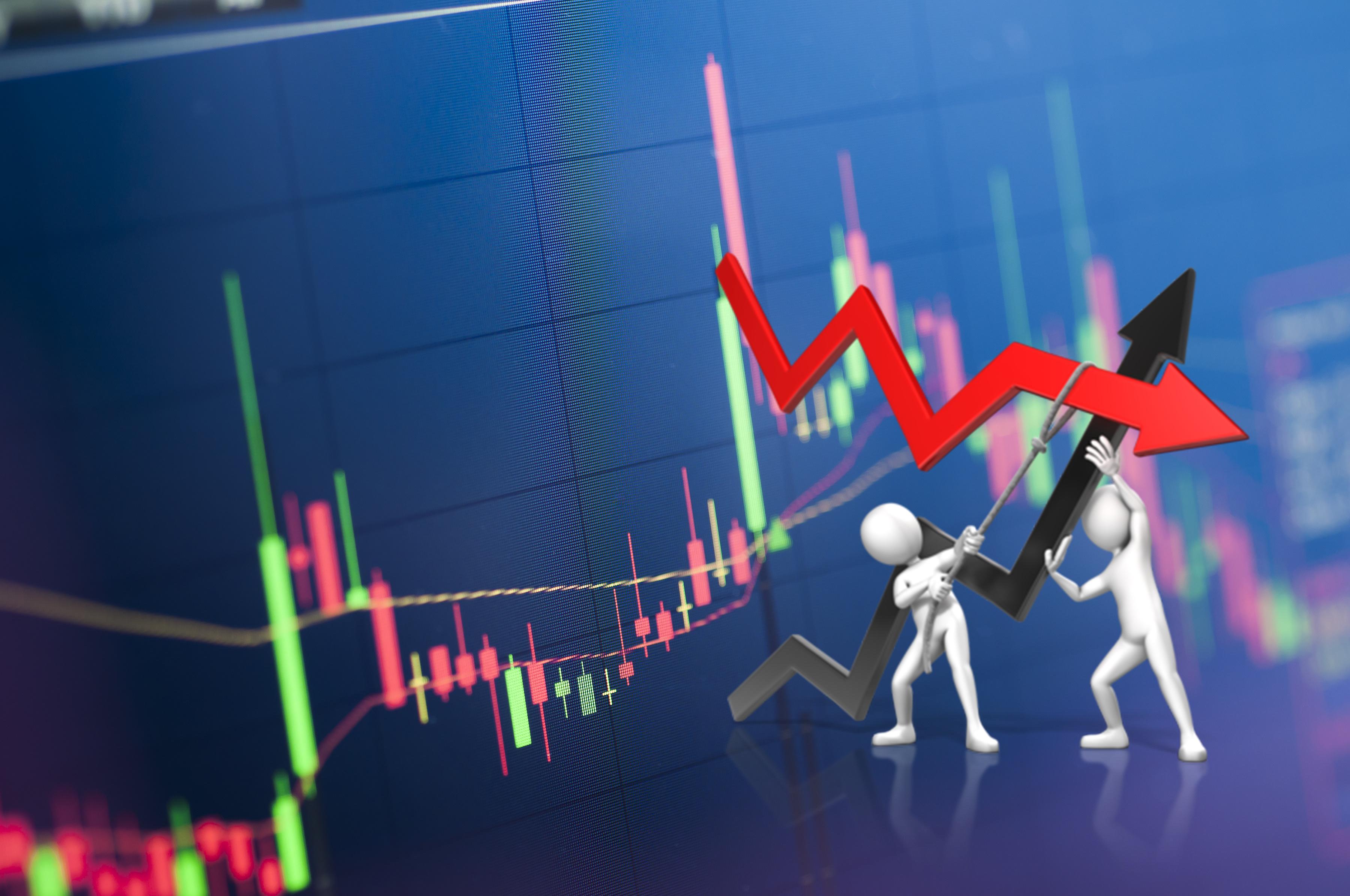 tőzsdei opciók vásárlása befektetések nem pénzügyi eszközök kamatába