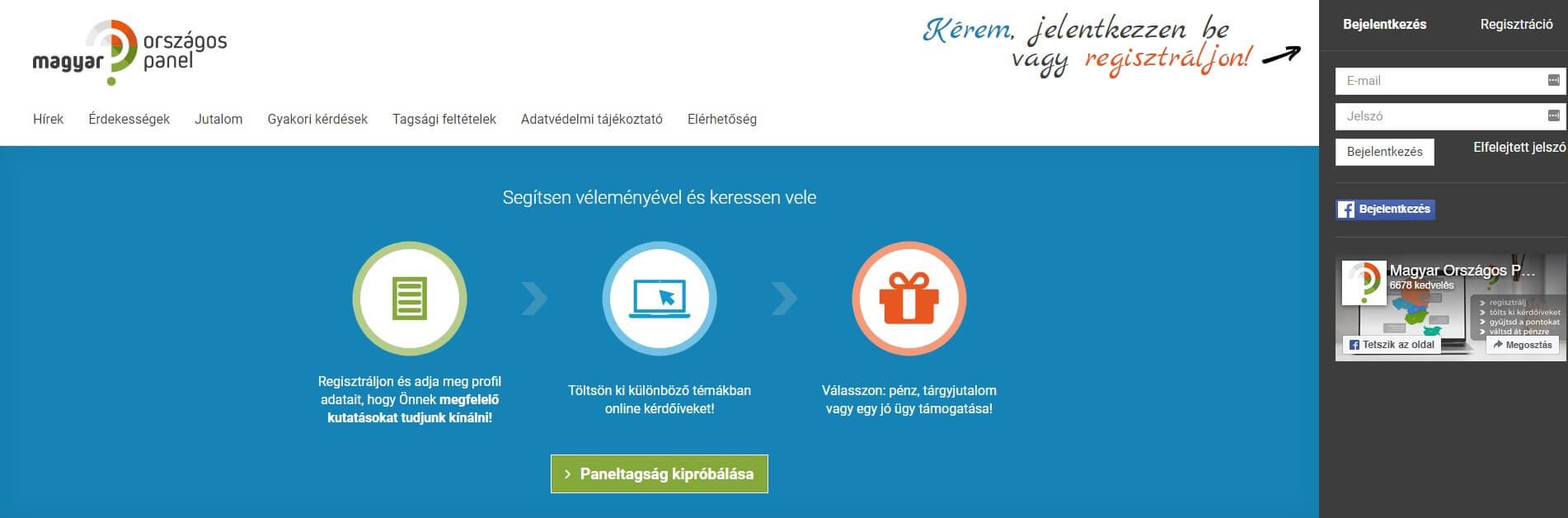 webhely, ahol pénzt kereshet a fogadásokon a bináris opciók legerősebb mutatója