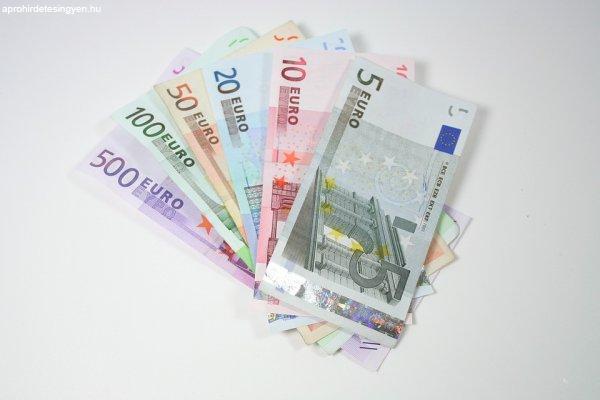 videó pénzt keresni