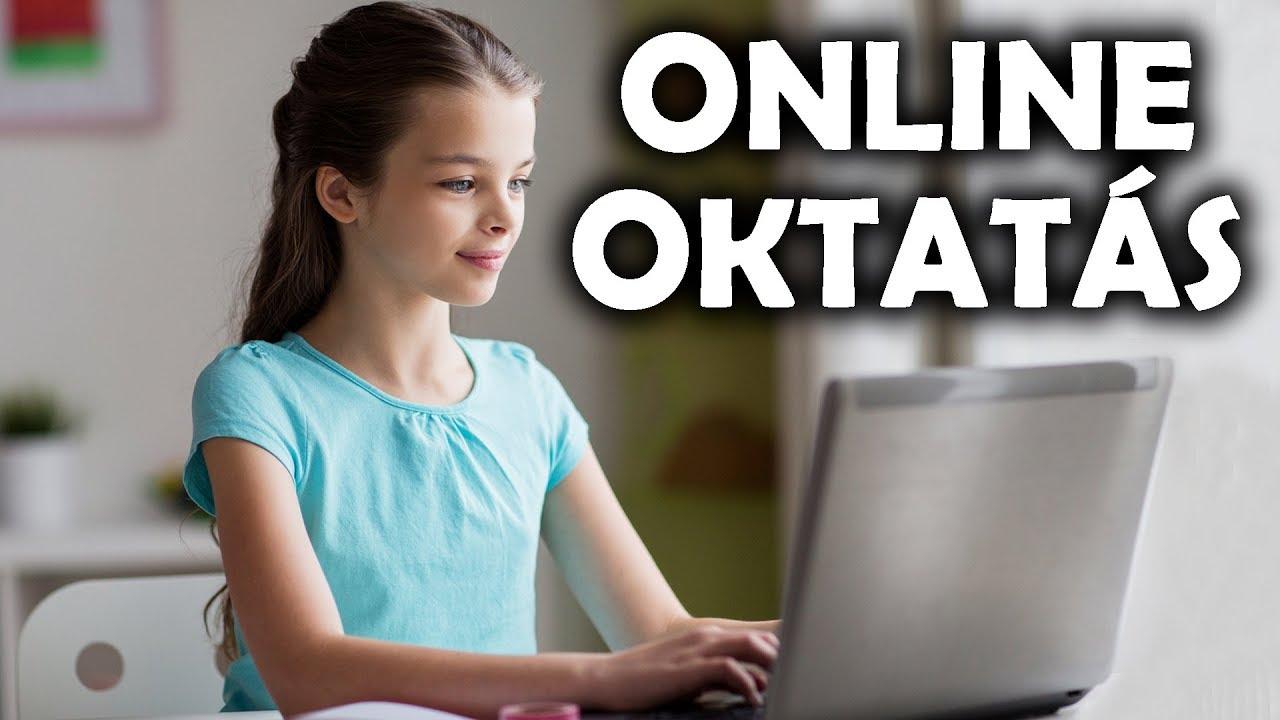 video oktatóanyagok az online pénzkeresésről 4 bináris opciós kereskedési stratégia