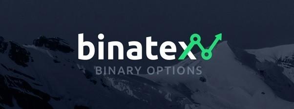 video oktatóanyagok bináris opciók bináris opciós kereskedési ülések