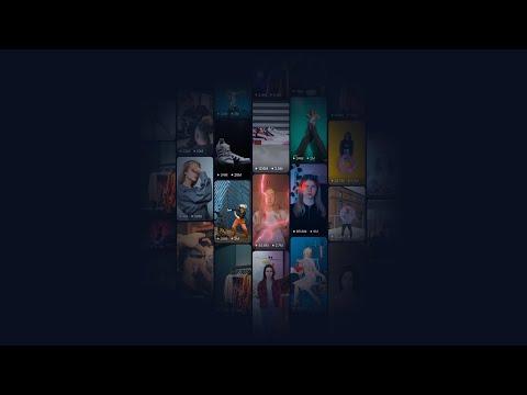 video oktatóanyagok lehetőség