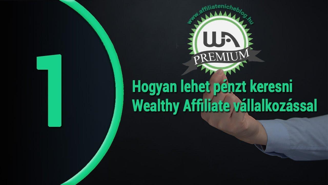 weboldalak, ahol valóban pénzt lehet keresni