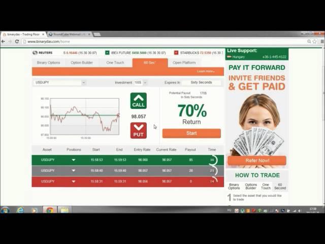 reális-e az interneten keresztül pénzt keresni? hogyan lehet gyorsabban keresni az lvl-t